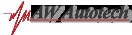 AW Autotech - Car Mechanics, MOT Test Station
